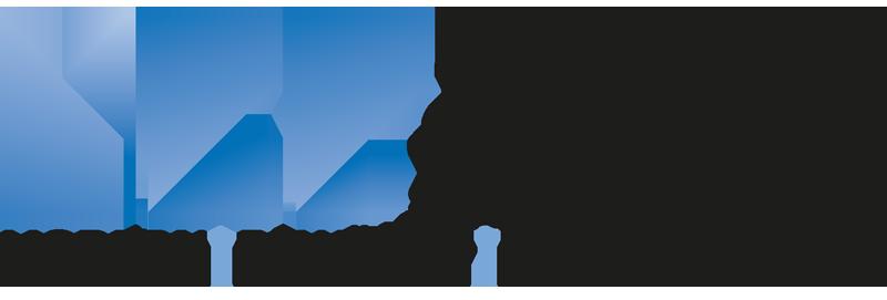 mller beuke partner steuerberatungsgesellschaft - Muller Online Bewerbung