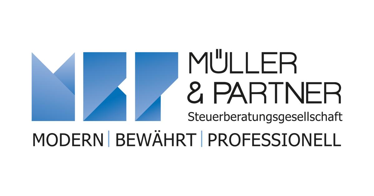 Arbeitsrecht Mbp Müller Partner